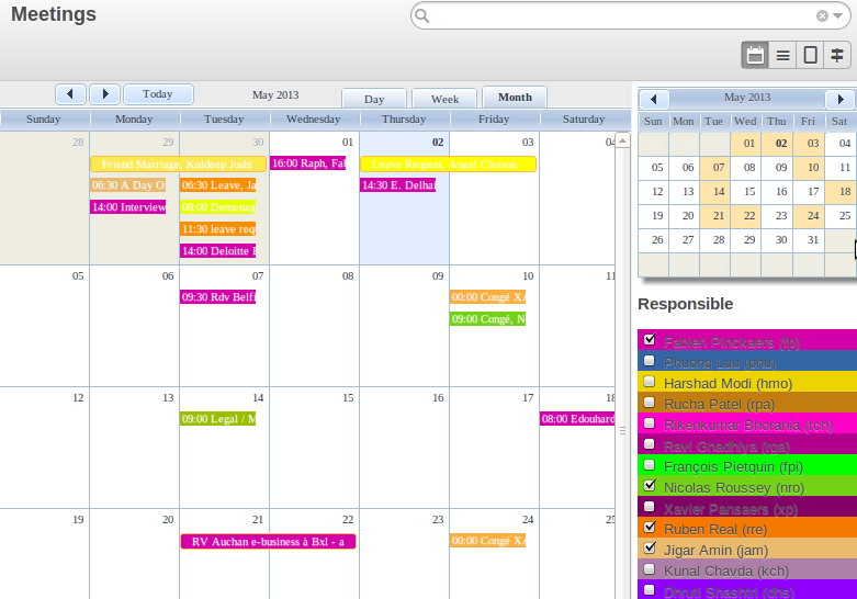 Super-Simple-Software-Business-center-sales-calender.jpg