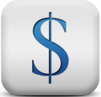 SuperSimpleSoftware-BusinessCenter-Accounting