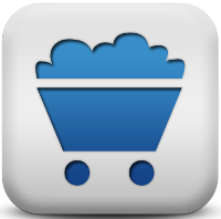 SupersimpleSoftware-BusinessCenter-Purchase