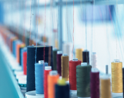 Textile_Industry_SSERP